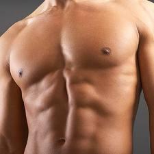 Best Man Boob Pills & Gynecomastia Pills