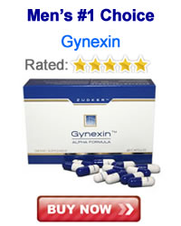 Buy Gynexin